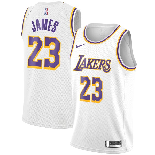 save off 79b49 0316c Cheap Ball Jersey | Buy Cheap Jerseys Online & Free Shipping ...