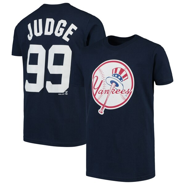 the best attitude 31e36 39b6b College baseball Cheap Bellinger Limit Jersey Week 7 – Picks ...