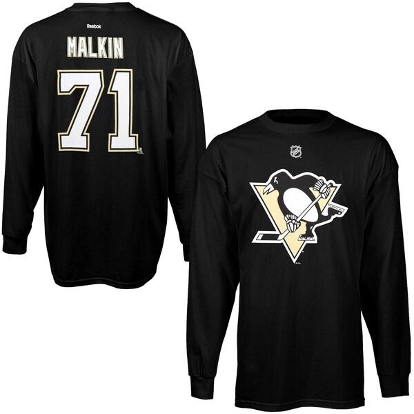 best place to buy nhl jerseys online