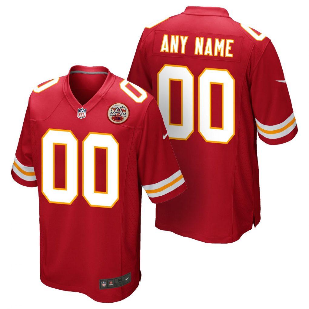 Saints jerseys,buy football jerseys cheap